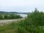Łowisko Charzewice