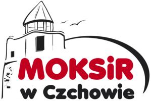 logo_moksir